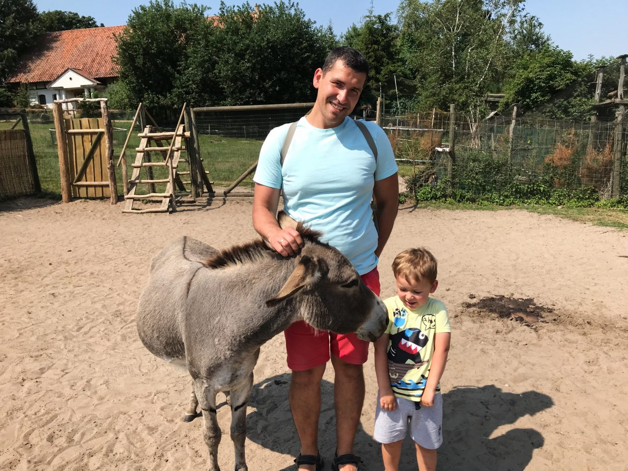 Hej Mazury! Weekend w sercu Mazur – Ruciane Nida, Ukta, Mikołajki, Kadzidłowo, Pranie